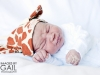 newborn-bendigo-photographer